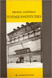 Totale instituties